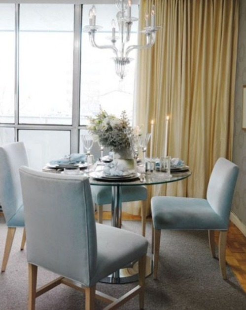 a-Simple-Christmas-Table