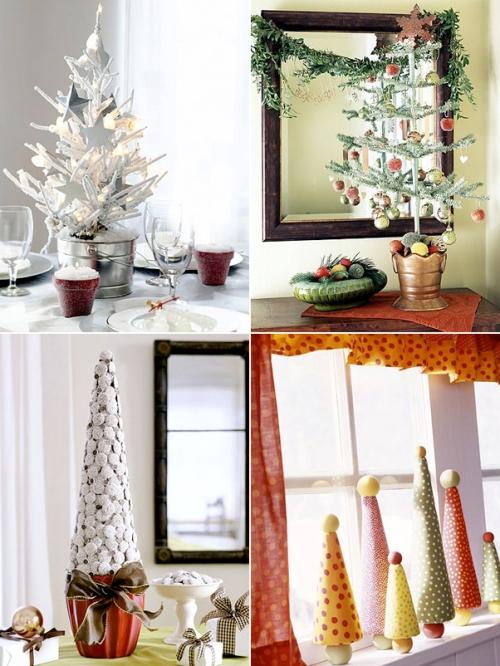 christmas-tabletop-decorating