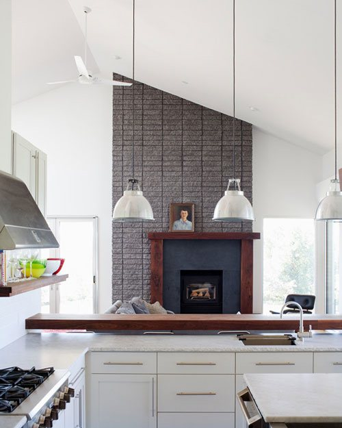 pendant lamps kitchen