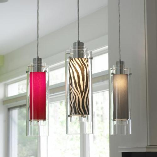 Pendant-Lighting-Photo