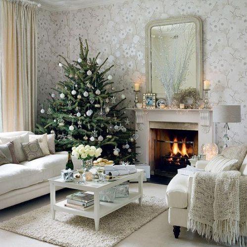 Shabby-Christmas