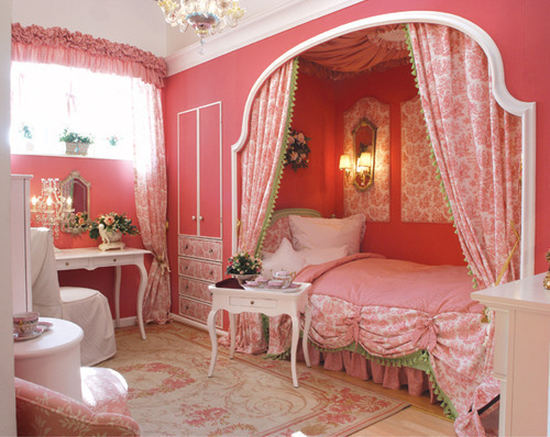 Superbe Superior Room For 3 Girls 100 Girls Room Designs Tip Pictures Girls Room3