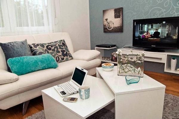 Apartment rent bethlehem pa apartments i like blog
