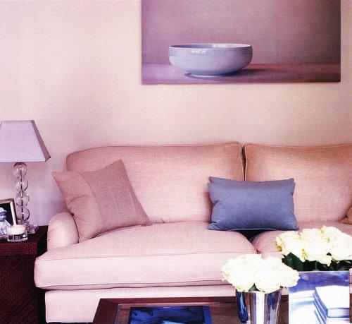pink-room-design-ideas-24