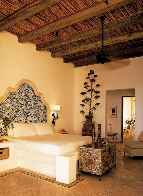 moroccan_20_bedroom_ideas