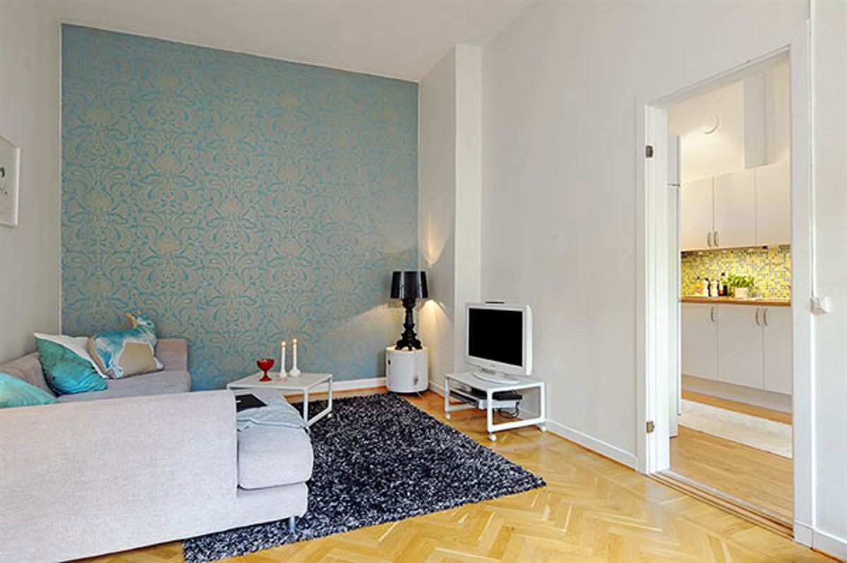 small apartment go white apartments i like blog 20 excellent living room ideas for apartment