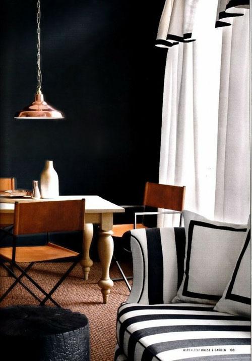 black-interior-design-3