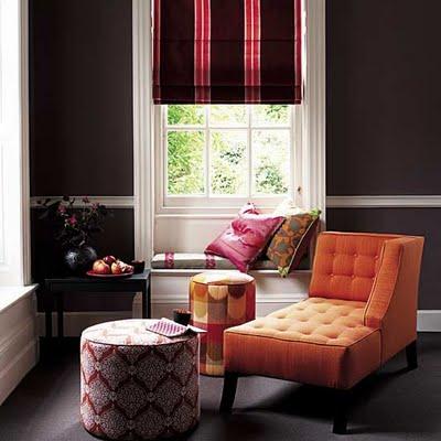 black & orange interiors_5