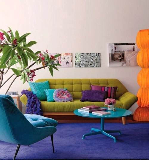 Colorful-Interior-Design-For-A-Small-Apartment-1