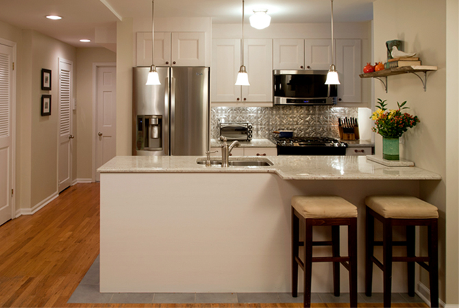 cool kitchens apartments i like blog