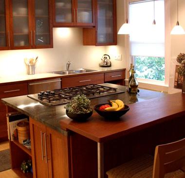 cool kitchen 3