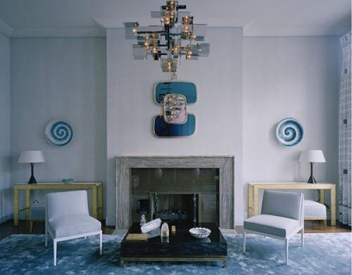 david-collins-interior-design-dpages-blog-19