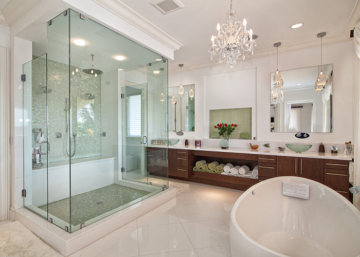 Luxury bath apartments i like blog for Designer bath