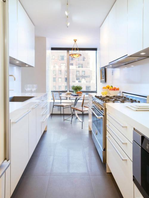 kitchens | Apartments i Like blog