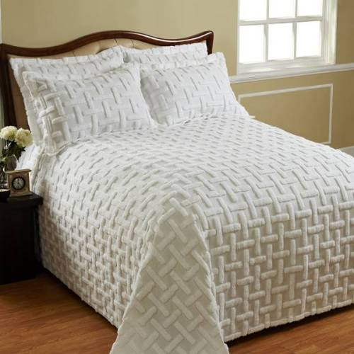 cody-direct-chronos-white-bedding