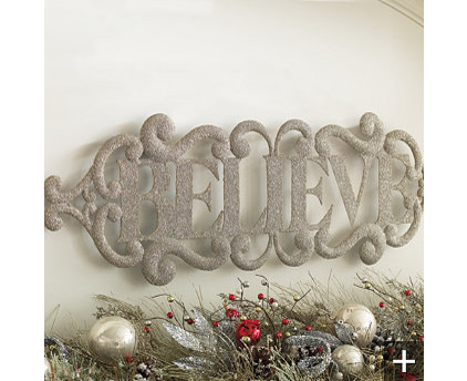 contemporary-holiday-decorations