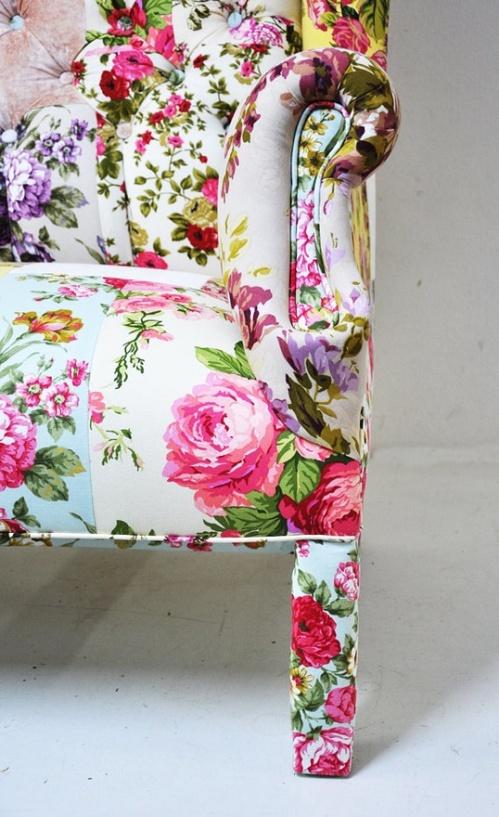 floral print 1