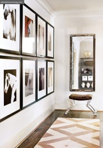 gallery-wall-frame-wall 3