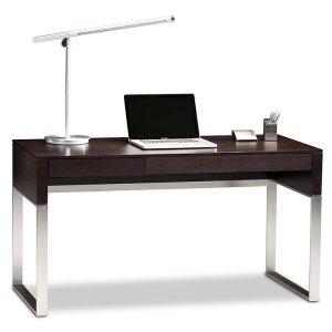 cascadia-6201-espresso-bdi-modern-desk-2