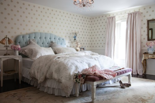 bedrooms | Apartments i Like blog